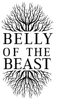 Belly of the Beast Coupons