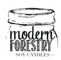 Modernforestry Coupons
