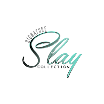Signature Slay Collection Coupons