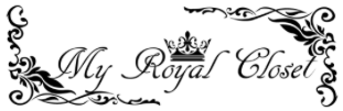 My Royal Closet Coupons